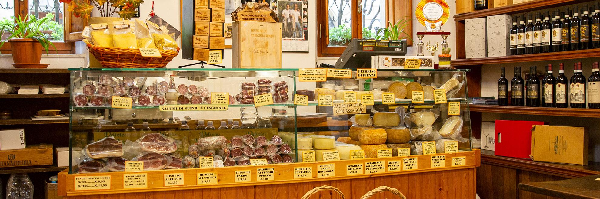 prodotti-tipici-toscani-pienza